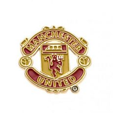Odznak Manchester United F.C