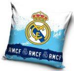 Vankúš Real Madrid FC