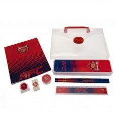 Školský set Arsenal FC