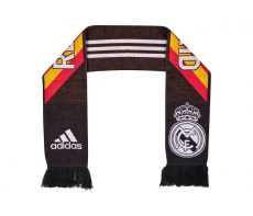 Šál Real Madrid- Adidas