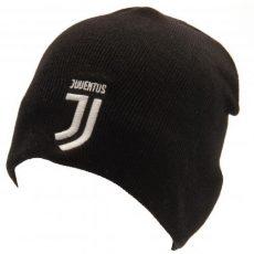 Čiapka Juventus FC