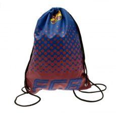 FC Barcelona - Športová taška