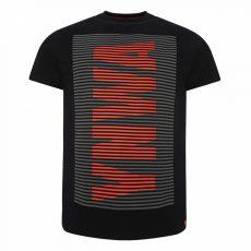 Tričko FC Liverpool