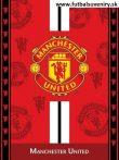 Veľká deka Manchester United