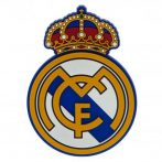 Magnetka Real Madrid FC