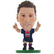 Mini figúrka - Messi