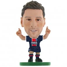 Mini figúrka - Messi