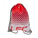 Športova taška Liverpool FC