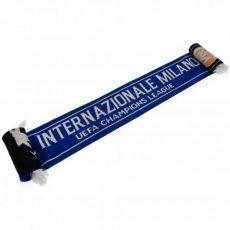 Šál Inter Milan