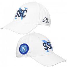 Šiltovka SSC Neapol  - Kappa