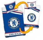 Obliečky Chelsea FC - obojstranné