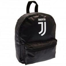 Batoh Juventus FC - Detský