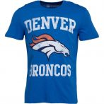 Tričko Denver Broncos