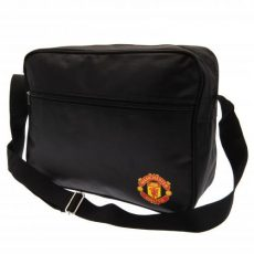 Taška na rameno Manchester United FC