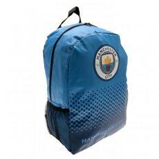 Batoh Manchester City F.C