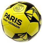 Paris SG - Futbalová lopta veľ. 5