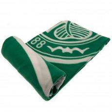 Deka Celtic FC