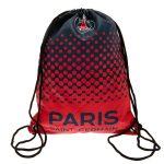 Športová taška Paris SG