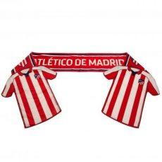 Šál Atletico Madrid FC
