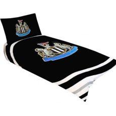 Obliečky  Newcastle United FC