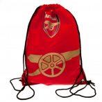 Športová taška Arsenal FC