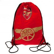 Športová taška Arsenal FC - Puma