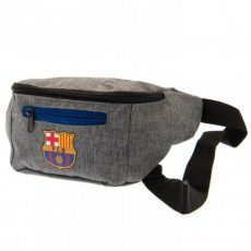 Kapsička FC Barcelona