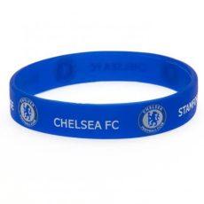 Silikónový náramok Chelsea FC