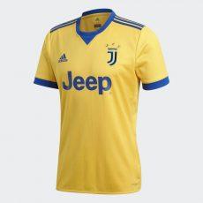 Futbalový dres Juventus FC