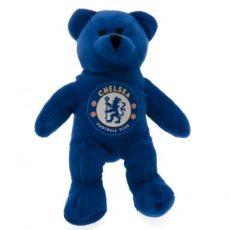Plyšový medvedík Chelsea FC