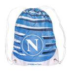 Športová taška SSC Neapol