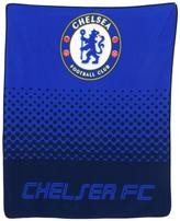 Deka Chelsea FC