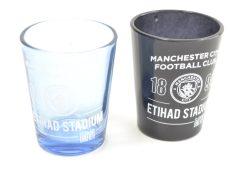 Manchester City - Poldecáky (oficiálny produkt)