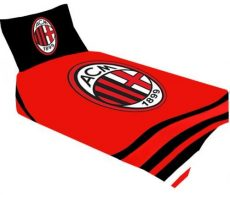 Obliečky AC Milan
