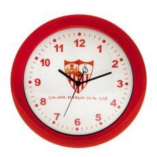 Nástenné hodiny FC Sevilla