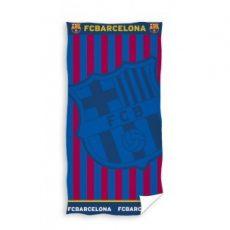Veľká osuška FC Barcelona