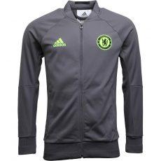 Bunda Adidas Chelsea FC  (oficiálny produkt)