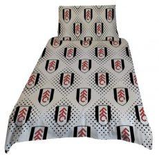 Obliečky Fulham FC