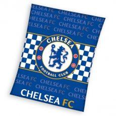 Chelsea FC - Deka (oficiálny produkt)