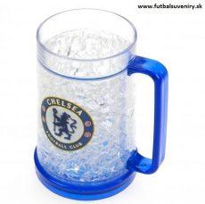 Chladiaci pohár Chelsea FC