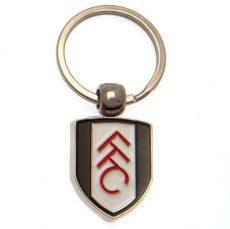 Kľúčenka Fulham FC