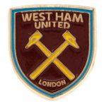 Odznak West Ham United