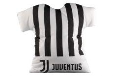 Juventus FC - vankúš