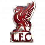 Odznak Liverpool FC