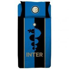 Obliečky Inter Milan
