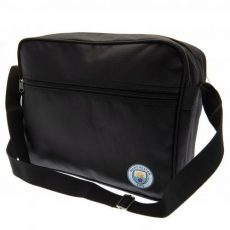 Taška na rameno Manchester City FC