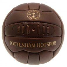 Retro lopta Tottenham Hotspur FC