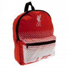 Detský Batoh FC Liverpool