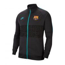 Športová bunda  FC Barcelona - Nike