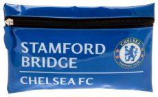 Peračník Chelsea FC